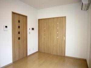 居室の写真1