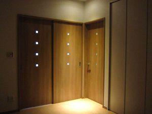 居室の写真2