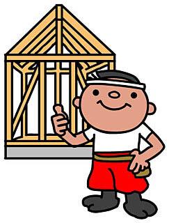 木造住宅の耐震について教えて下さい
