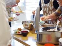 失敗しないダイエットの為の料理教室&セミナー(拡大版)