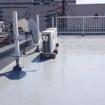 屋根の防水リフォーム(川口市)の写真6