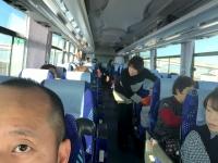 11月31日(日)バスツアー