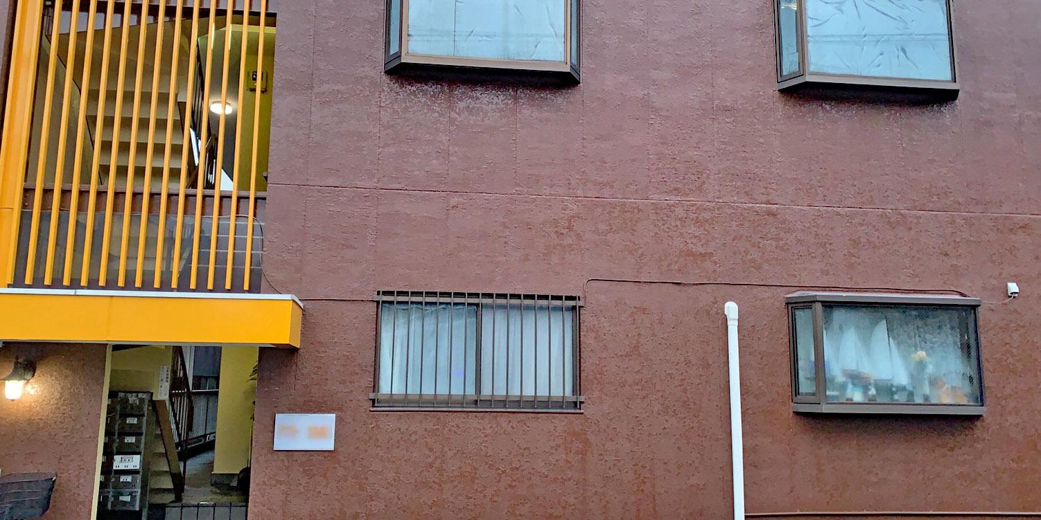 アパート外壁塗装の費用相場・塗料の耐用年数は?